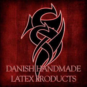 SpankSticks Danish Handmade Latex Products