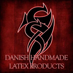 SpankSticks Danish Handmade Latex Products
