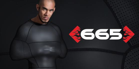 665 leather - neoprene underwear, fetish clothing, fabulous chaps.
