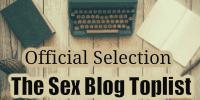 The Sex Blog Top List